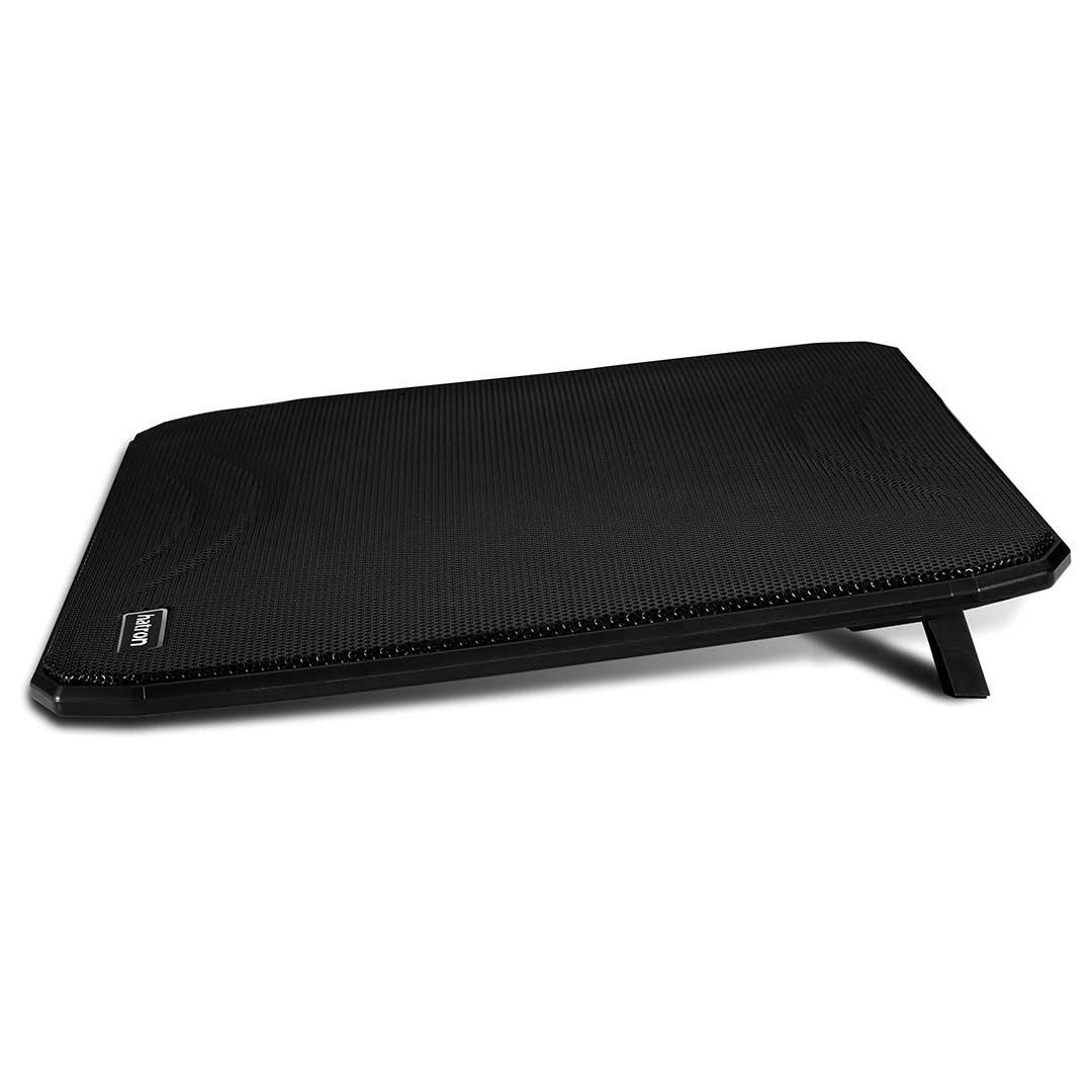 اسپیکر هترون مدل hsp240 - کنترل کننده صدا