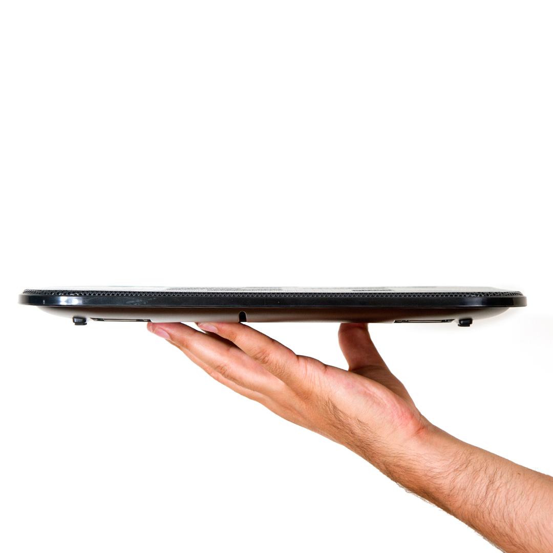 استند خنک کننده لپ تاپ